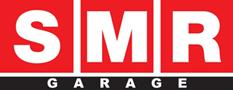 SMR Garage